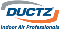 Ductz Indoor Air Professionals Chattanooga, TN